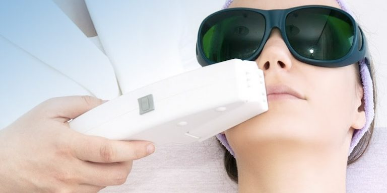 Hair Removal Ipswich