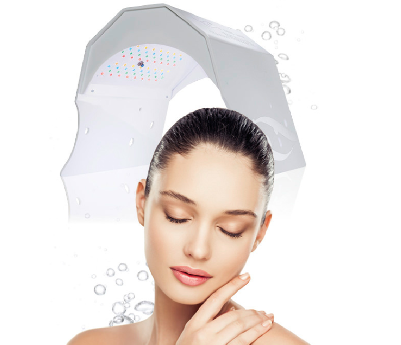 LED Light Therapy Ipswich